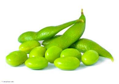 Isoflavone in Nahrungsergänzungsmitteln (NEM) sind sicher